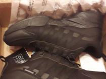 Adidasi Sprandi waterproof marimea 37 noi