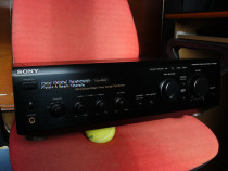 Amplificator Sony TA-FE600R