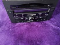 Radio CD Magazie CD Honda CRV cq-mh7970g 39100-swa-g012