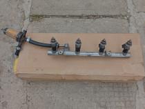 Injectoare suzuki gsxr 600 K 1 K 2 K 3