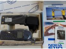 Nokia 6110 - FINLAND - De colectie