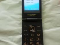 Telefon Tkexun G10
