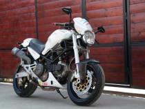 Ducati Monster 600 an 2001