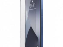 Folie Sticla Tempered Glass Apple iPhone 13 Pro Max 6.7 2.5D