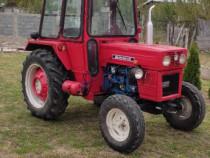 Tractor u445 fabricat original