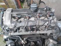 Motor Mercedes E 220-W211