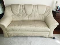 Canapea si fotoli