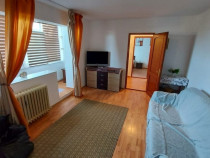 Apartament 2 camere ,in Tatarasi,