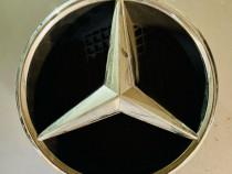 Emblemă Oroginală Mercedes-Benz GLE Coupe