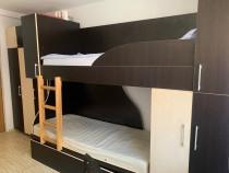 Mobila completa dormitor