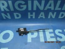 Motoras inchidere usita rezervor BMW E87; 6924684