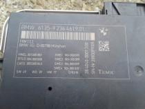 Calculator lumini FRM 3, BMW Seria 5, 6, 7, X3, X4, 9236461