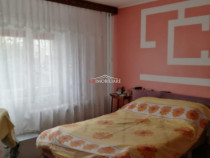 Apartament 4 camere Unirii