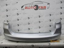 Bara spate Opel Astra K Combi/Break/Variant SGWQFXIRVL