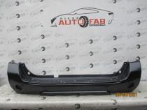 Bara spate Nissan Pathfinder R51 Facelift UBQCQVKPBU