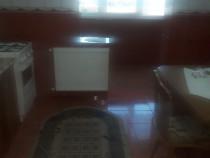 Apartament 2 camere de inchiriat et3/4 zona ostroveni