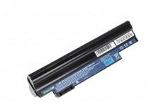 Baterie 7 Celule Laptop Acer Aspire One
