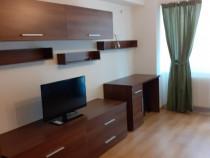 Apartament cu 1 camera,Marasti,zona IULIUS MALL