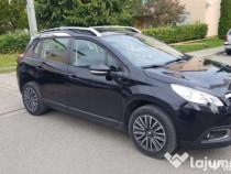 Peugeot 2008 1.6 HDI