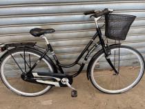 "Bicicleta KILDEMOES 28"""