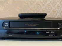 DVD - Video recorder combo nou