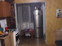 Apartament 2 camere dec Mazepa 2