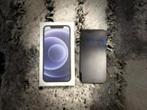 Iphone12 ,128gb