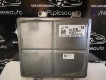 Ecu calculator motor opel insignia 2.0 cdti 55491736