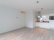 Apartament Zorilor europa 3 camere finisat