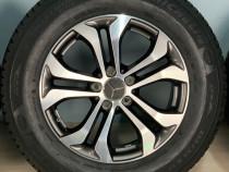 Roti/Jante Mercedes 5x112, 265/65 R17, GLC, Coupe, GLK, ML,