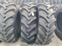 Cauciucuri noi 16.9-28 OZKA 10PLY anvelope tractor