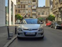 Hyundai i30 dohc 16v