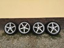 Jante aliaj R18 5*110 Opel saab alfa etc