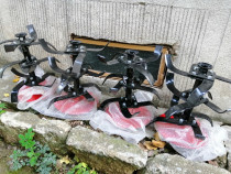 Freze motosapa-motocultor