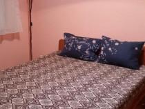 Camera de inchiriat in Apartament  3 camere Tomis Nord