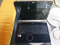 Laptop marca packard bell