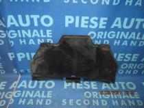 Scut motor Audi A4 2.4i; 8E0863822