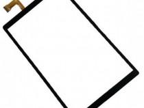 Touchscreen Prestigio Grace 4991 4G