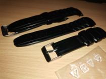 Curele silicon ceasuri sau smart watches