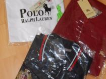 Tricouri barbati firma Polo,Burberry-S M L XL