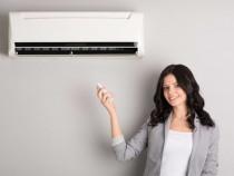 Aer Conditionat Iasi Civil Industrial Sisteme HVAC VRC Gaz