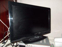 Tv philips 50cm,hdtv,hdmi,100hz,usb,nou,germania,ramburs