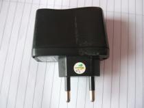 Alimentator incarcator adaptor priză ieșire USB 5 V