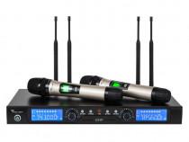 Microfoane UHF AUTO TUNING AZUSA