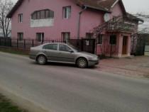 Vila de Inchiriat Simeria