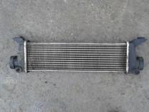 Radiator Intercooler Mercedes A Class 170 cdi / An 2000