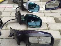 Oglinda dreapta Golf 4 si Bora