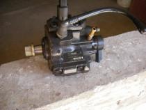 Pompa injectie Citroen,Peugeot.2.0 hdi,Bosch