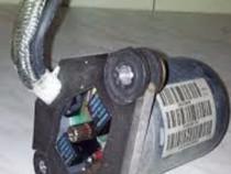 Repar motor servodirectie Fiat Punto