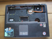 Dezmembrez laptop ASUS M6000 piese componente